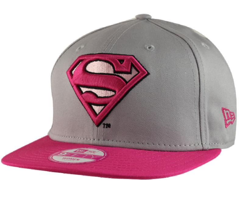 e0e00954137 tshirt guys pink cap